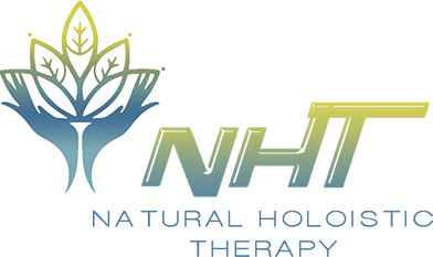 NHTherapy